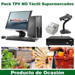 Pack TPV ECO2 para...