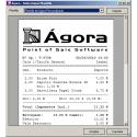Agora Software Retail-COMERCIOS PRO