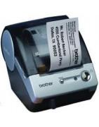 Impresora de Etiquetas QL500
