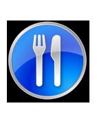 PACK TPV para Bares y Restaurantes