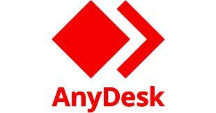 https://download.anydesk.com/AnyDesk.exe